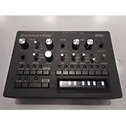 Korg Monotribe Synthesizer