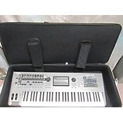 Montage 6 Synthesizer