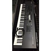 Montage 8 Keyboard Workstation