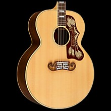Gibson Montana Gold Mystic Rosewood Acoustic-Electric Guitar Natural
