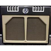 65amps Monterey 22W 1x12 Tube Guitar Combo Amp
