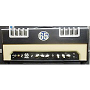 65amps Monterey 38W Hi Powered Tube Guitar Amp Head