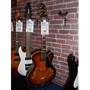 used jay turser gear guitar center. Black Bedroom Furniture Sets. Home Design Ideas