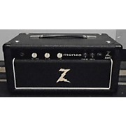 Dr Z Monza Tube Guitar Amp Head