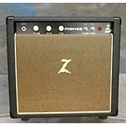 Dr Z Monza ZA-30 1x10 Tube Guitar Combo Amp