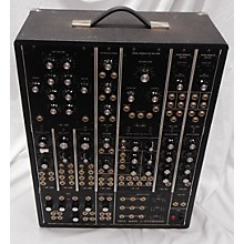 Moog Moog Model 15 Synthesizer Synthesizer