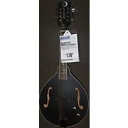 Luna Guitars Moonbird A Style Mandolin Mandolin