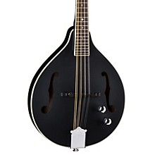 Luna Guitars Moonbird A-Style Mandolin