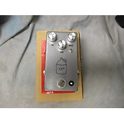 JHS Pedals Moonshine Overdrive Effect Pedal