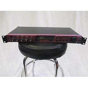Pre-owned E-mu Mophatt Synthesizer by E mu