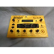 Dave Smith Instruments Mopho Synthesizer