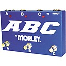 Morley ABC Selector Combiner Switch (ABC)