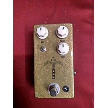 JHS Pedals Morning Effect Pedal