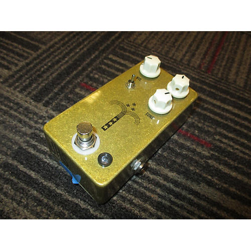 JHS Pedals Morning Glory V1 Effect Pedal