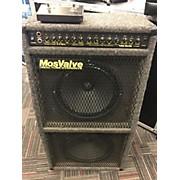 Tubeworks MosValve RT2100 Tube Guitar Combo Amp