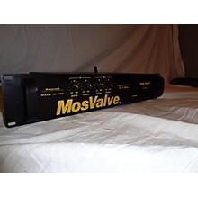 Toneworks Mosvalve 962 Guitar Power Amp