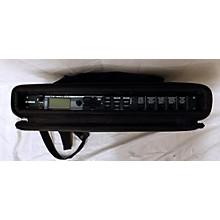 Yamaha Motif-Rack XS Sound Module