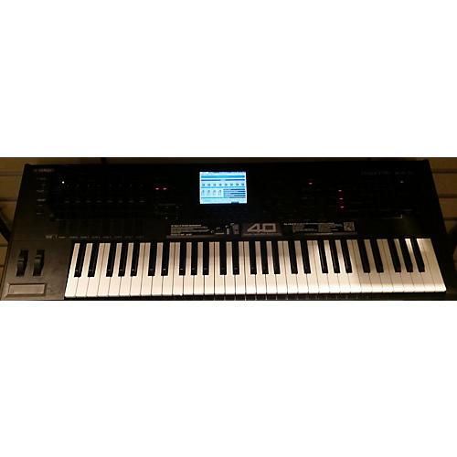Image Result For Yamaha Keyboard Motif Xf