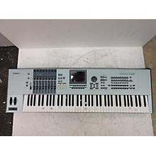 Yamaha Motif XS7 76 Key