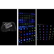 Chauvet Motion FaCade LED FaCade TRI Color LED