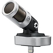 Motiv MV88 iOS Digital Stereo Condenser Microphone