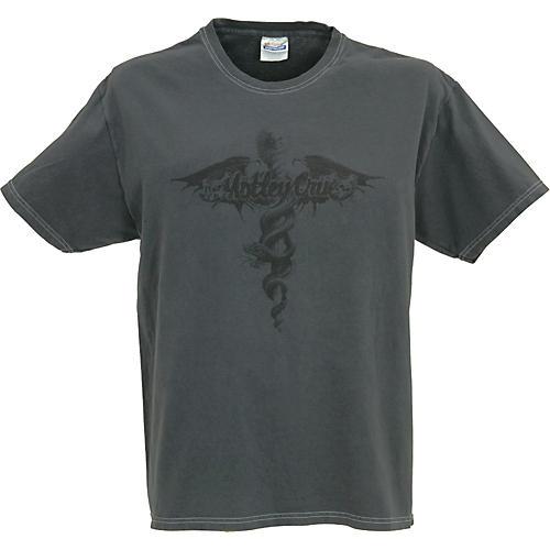 Gear One Motley Crue Dr. Feelgood Gel Men's T-Shirt