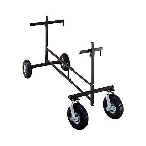 Musser Moto Cart Frames