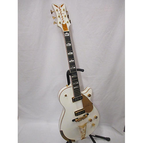 Gretsch Guitars Motor City Penguin Hollow Body Electric Guitar