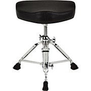 Ddrum Motorcycle Drum Throne