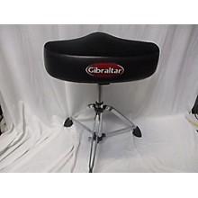 Gibraltar Motorcycle Throne Drum Throne