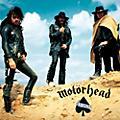 Universal Music Group Motorhead - Ace of Spades Vinyl LP thumbnail