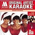 The Singing Machine Motown Christmas Volume 1 Karaoke CD+G-thumbnail