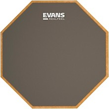 Evans Mountable Speed Pad