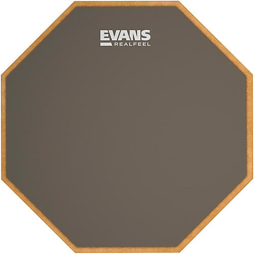 Evans Mountable Speed Pad-thumbnail