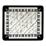 AIM Mouse Pad Sheet Music