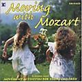 Kimbo Moving with Mozart-thumbnail