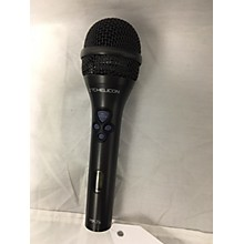 TC Helicon Mp 76 Dynamic Microphone