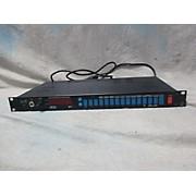 ADA Signal Processors Mp1 MIDI Utility