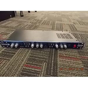 Pre-owned Presonus Mp20 Microphone Preamp by PreSonus