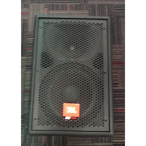 JBL Mp410 Unpowered Speaker-thumbnail