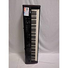 Kawai Mp7 Keyboard Workstation