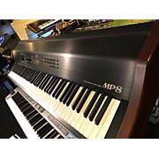 Kawai Mp8 Stage Piano