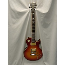 Electra Mpc Solid Body Electric Guitar