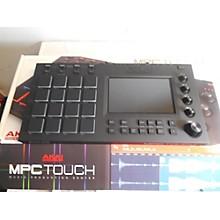 Akai Professional Mpc Touch Audio Interface