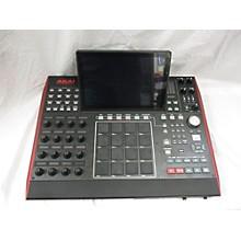 Akai Professional Mpc X Production Controller
