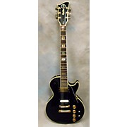 Electra Mpc X310 Solid Body Electric Guitar