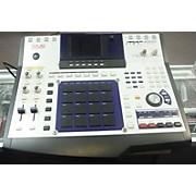 Akai Professional Mpc4000 DJ Player