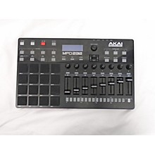 Akai Professional Mpd232 MultiTrack Recorder