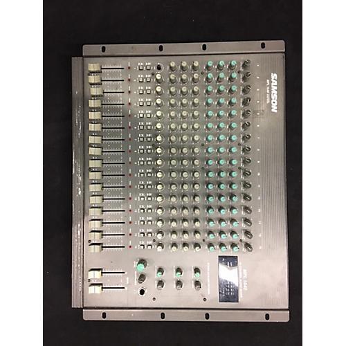 Samson Mpl1640 Unpowered Mixer