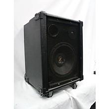 Rogue Mpm504 Powered Mixer